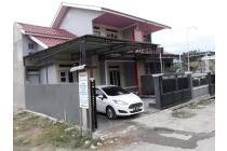 Rumah-Palu-5