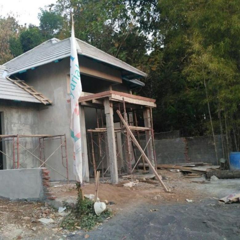 Rumah-Bantul-1