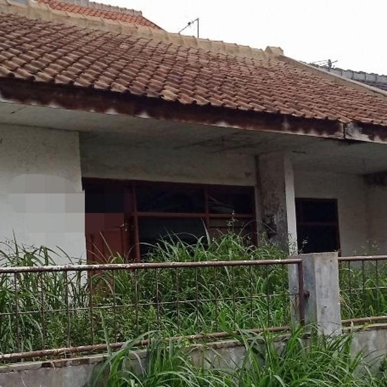 Taman Kopo Indah Bandung