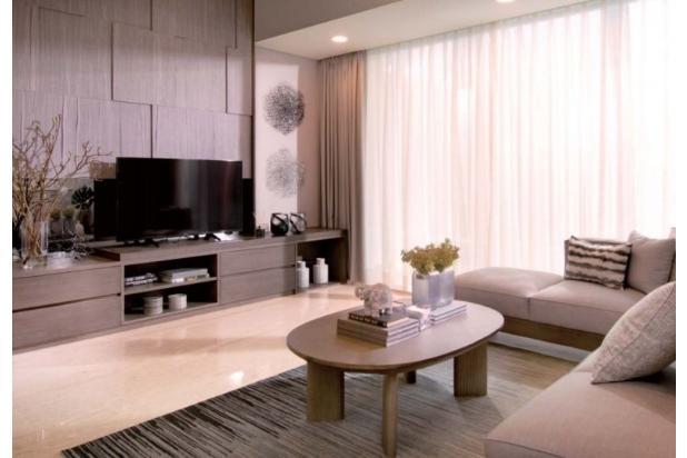 Rp7,1mily Apartemen Dijual