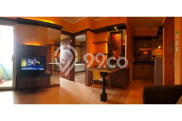 Apartemen Murah Furnish Bagus Di Gading Mediterania 14198605