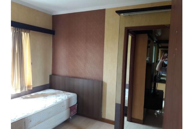 Apartemen Murah Furnish Bagus Di Gading Mediterania 14198608