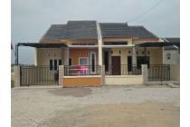 Rumah Baru DP Murah  Rancamanyar Dkt Cibaduyut Bandung Selatan