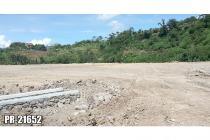 Dijual Tanah Kawasan Industri Bebas Banjir Lokasi Strategis