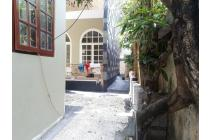 Vila-Badung-19
