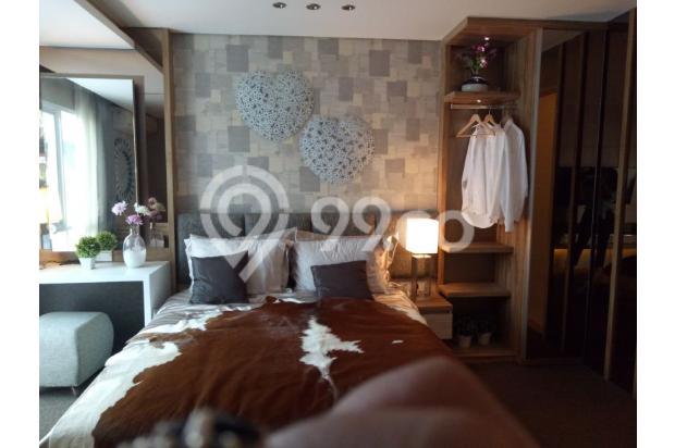 apartment gateway pasteur sewa harian paling mewah dan murah 17341473