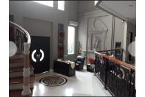 Dijual Best Price Rumah PIK (Pantai Indah Kapuk ) Cluster Phinisi uk 561m2
