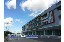Disewa Ruko Commercial Park (9686) ESTC