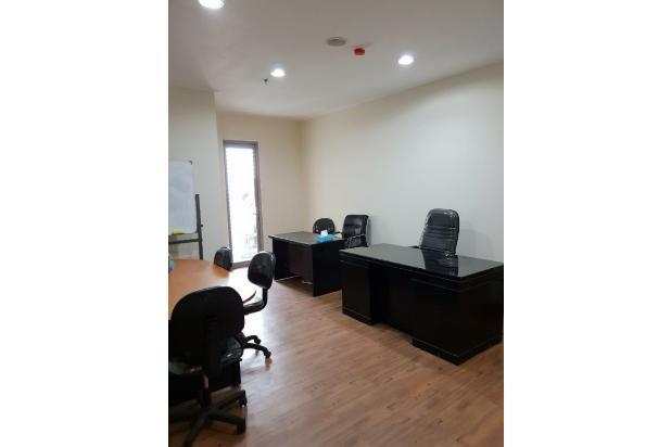 Rp1,5mily Ruang Kantor Dijual