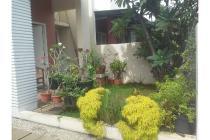 Rumah indah di Ifolia harapan indah,349