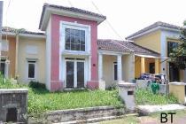 Rumah Depan Taman Murah 36-120 Bukit Heliconia (BT)