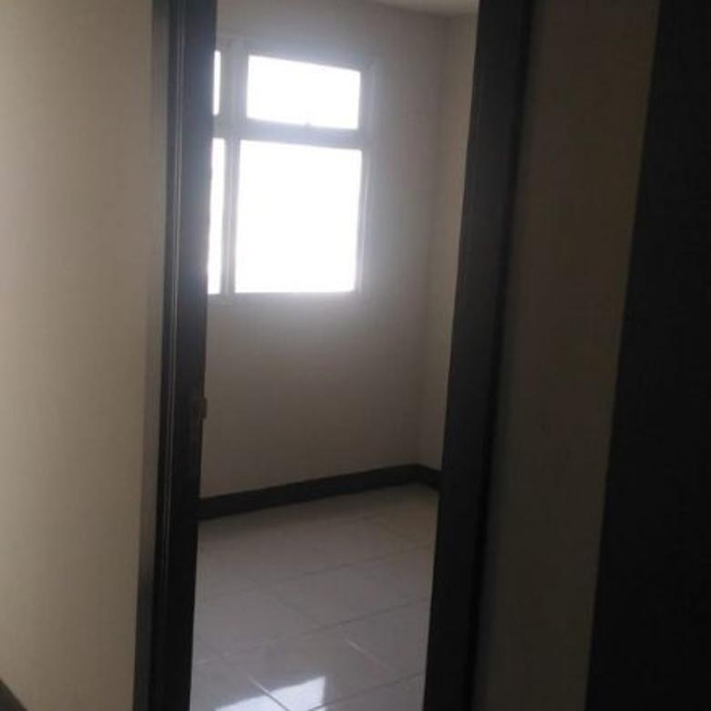 Dijual Murah Apartemen Pluit Residenseas 3BR Tower Maldive
