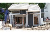 Solusi bangun rumah murah berkualitas material standar SNI di Jogja