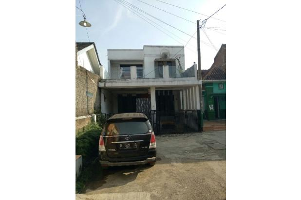 Dijual Cepat Rumah Siap Huni 18468321