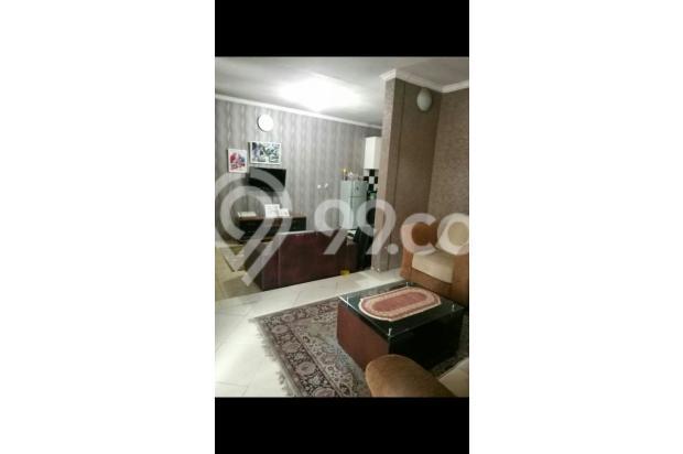 Dijual Cepat Rumah Siap Huni 18468326