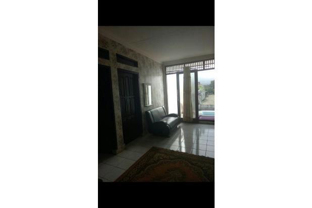 Dijual Cepat Rumah Siap Huni 18468324