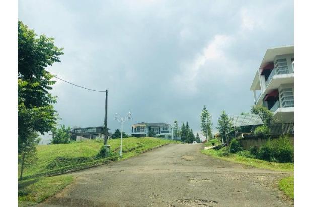 Rp4,49mily Tanah Dijual