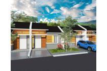 Rumah Dijual di Kota Bogor, Harga Murah, Lokasi Strategis