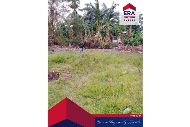 Rp2,61mily Tanah Dijual