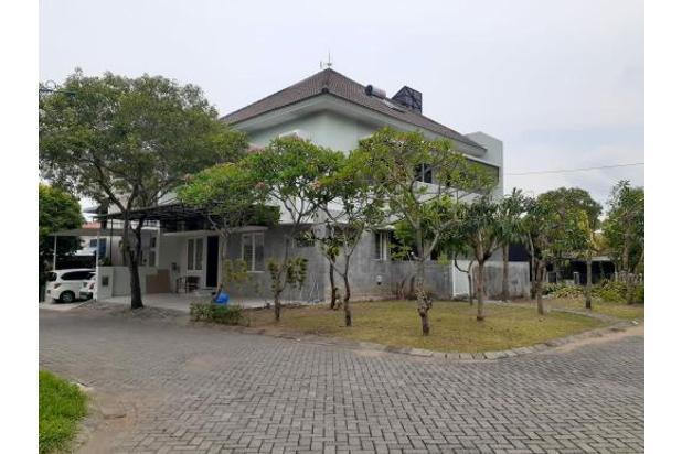 Rp3,05mily Rumah Dijual