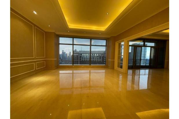 Rp30mily Apartemen Dijual