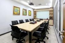 Virtual Office Jakarta Selatan, Kuningan kasablanka