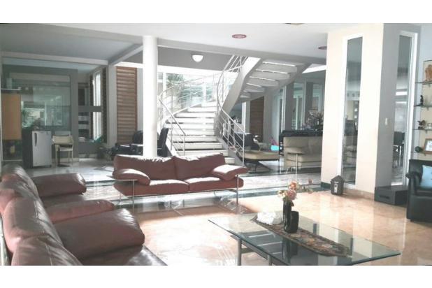 Rp157mily Rumah Dijual