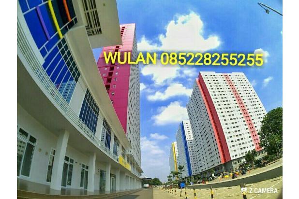 Promo : Tag and Win Hadiah Langsung di Apartemen Green Pramuka City 14921459