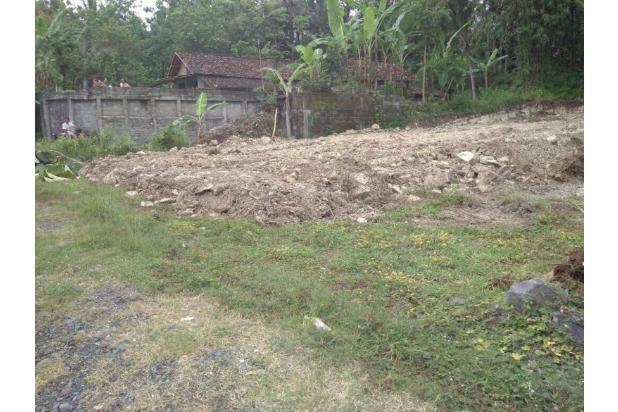 Pilih Kavling Nanggulan, Mangku Jl Alternatif Jogja Magelang 16048535