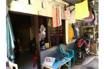 Rumah 275 jt 3 Kamar Tidur di Kota Makassar