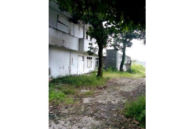 Rp30,1mily Tanah Dijual