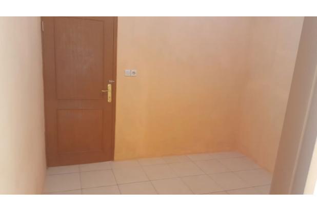 Rumah Beji dibawah 200jt, Bangunan Baru, Dekat St. Depok Baru 13637685