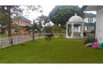 Vila-Bogor-14