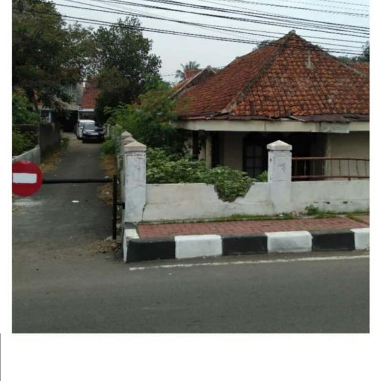 Rumah Hotel Murah Majalengka Kota Dekat Bandara Kertajati
