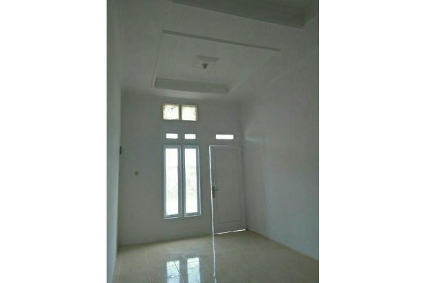 Rumah Minimalis Lokasi Dekat Kota Satelit Harapan Indah 16380400