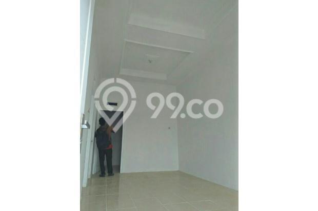 Rumah Minimalis Lokasi Dekat Kota Satelit Harapan Indah 16380402