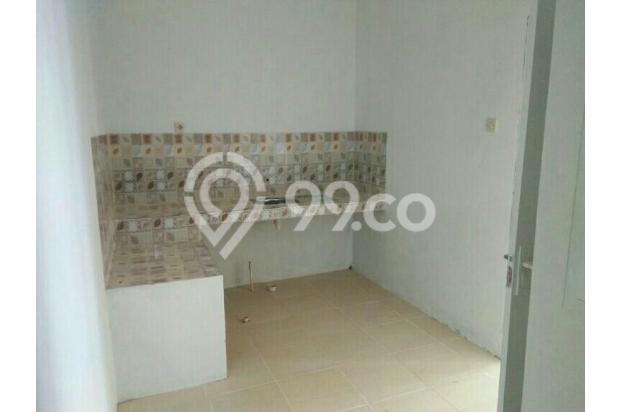 Rumah Minimalis Lokasi Dekat Kota Satelit Harapan Indah 16380404
