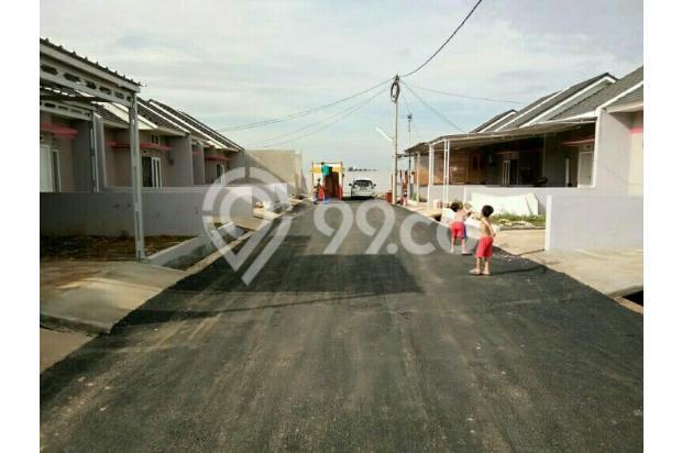 Rumah Minimalis Lokasi Dekat Kota Satelit Harapan Indah 16380408