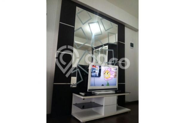 Jual Murah Apartemen Green Pramuka 7340659