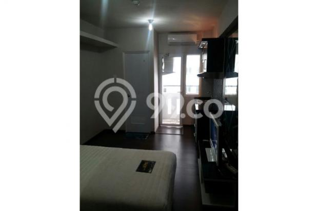 Jual Murah Apartemen Green Pramuka 7340660