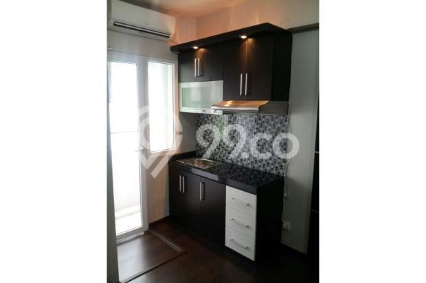 Jual Murah Apartemen Green Pramuka 7340663