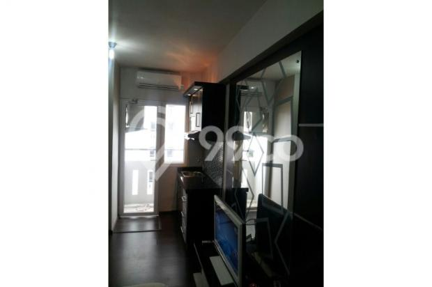 Jual Murah Apartemen Green Pramuka 7340664