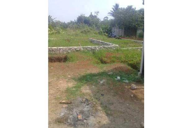 Dapat Rumah Murah Sekali: Awali Beli Kaveling Duren Seribu Depok 13426429