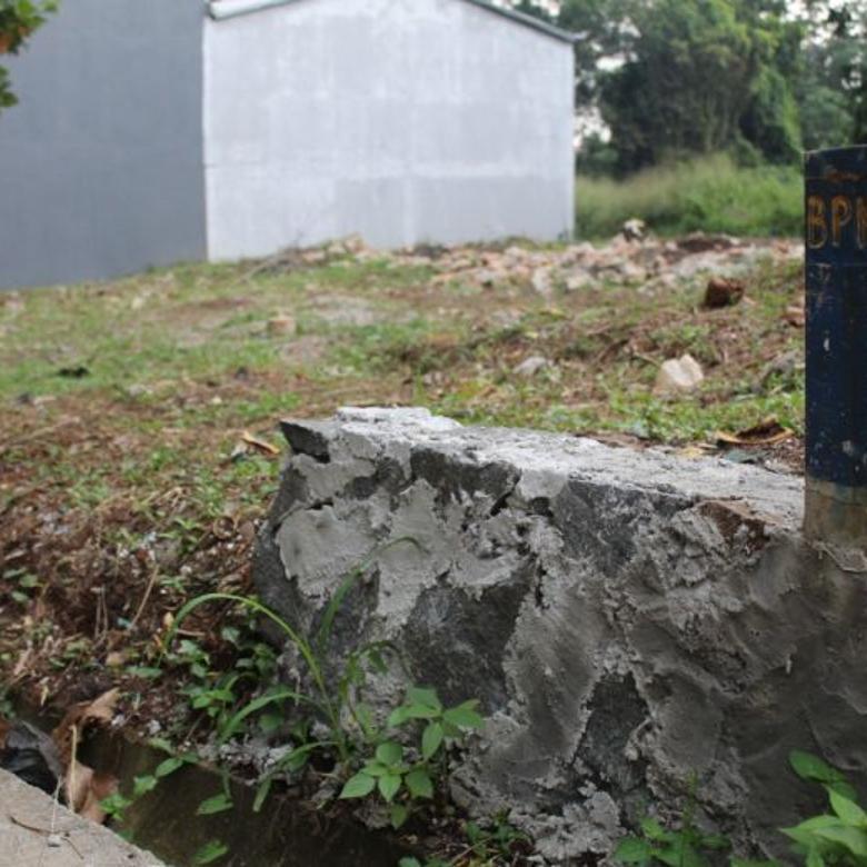 Tanah-Depok-1