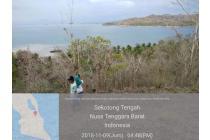 Tanah-Lombok Barat-2