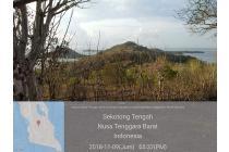 Tanah-Lombok Barat-1