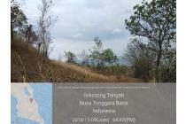 Tanah-Lombok Barat-5