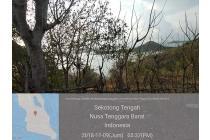 Tanah-Lombok Barat-12