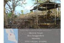 Tanah-Lombok Barat-11