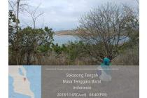 Tanah-Lombok Barat-14